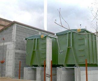 kontejnery-nakopitelya-topliva.2